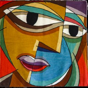 Teal-Face2800sqPNG-24